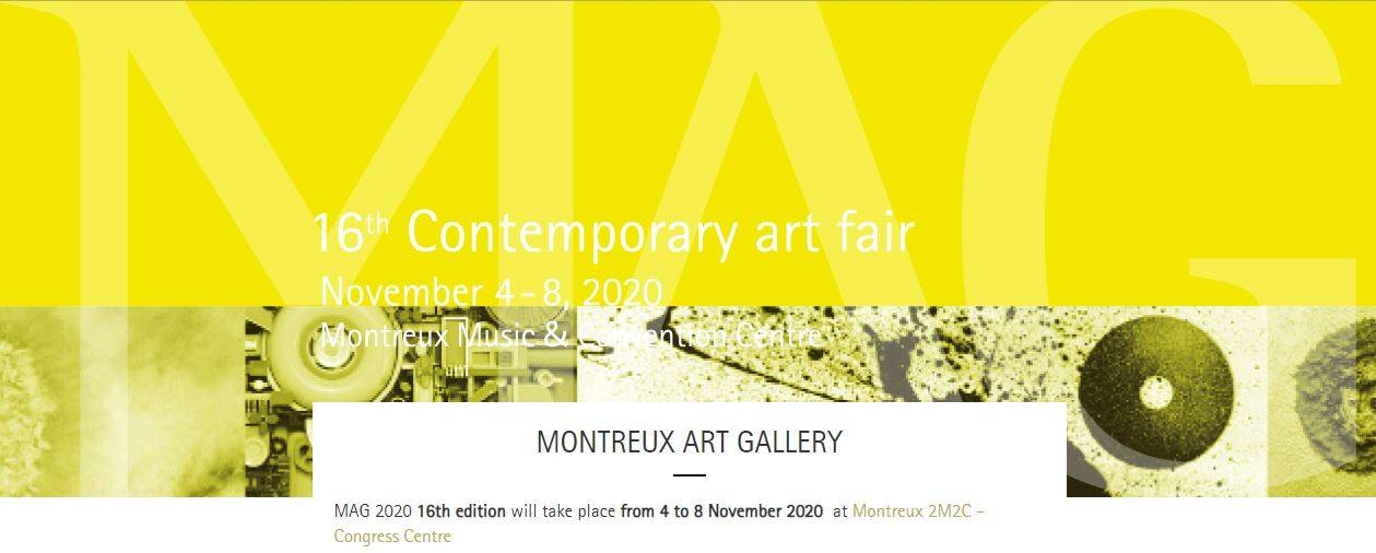 Fabled Gallery MAG 2020 Montreux Congress Center https://fabledgallery.art/event/mag-2020-montreux-congress-center/