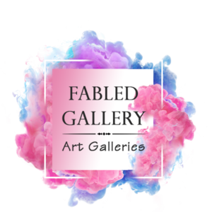 Fabled Gallery Header 7 https://fabledgallery.art/ova_framework_hf_el/header-7/