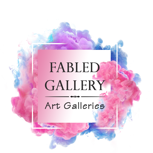 Fabled Gallery