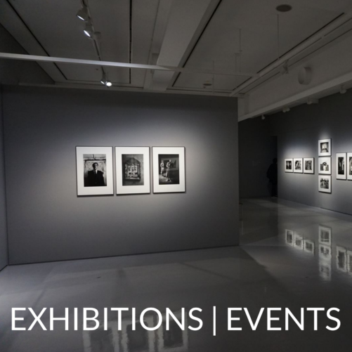 Submit your Event Uncategorized Fabled Gallery https://fabledgallery.art/product/submit-your-event/