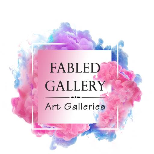 Fabled Gallery Default Kit https://fabledgallery.art/?elementor_library=default-kit
