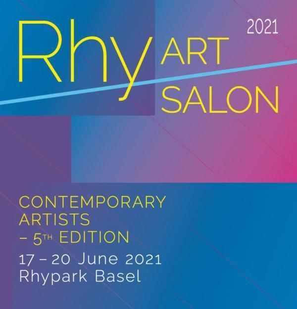 Fabled Gallery RHY ART SALON BASEL https://fabledgallery.art/event/rhy-art-salon-basel/