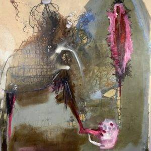 Marsch Madi Li Fabled Gallery https://fabledgallery.art/?post_type=product&p=31306